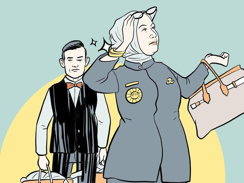Anak-Menantu Ratu Atut Duduki Kekuasaan, Ada Apa dengan Banten?