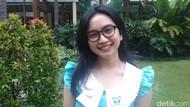 Sembuh dari Kanker Tiroid, Rachel Amanda Kini Lebih Sayangi Tubuh