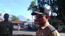 Pandemi Corona, PNS Pemkab Garut Boleh Bekerja di Rumah