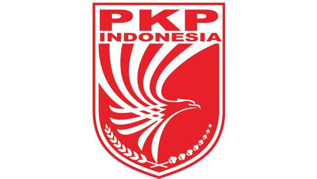 PKPI Juga Tidak Mendaftarkan Bacaleg ke KPU Kulon Progo