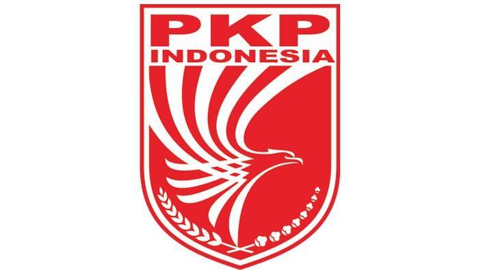 Ilustrasi PKPI