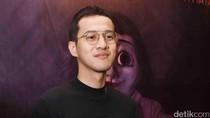 Suzzanna Bikin Herjunot Ali Trauma Main Film Horor