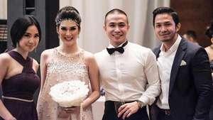 Si Ganteng Samuel Rizal Siap Menikah