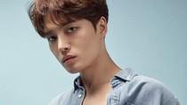 Punya Harta Rp 1,4 T, Kim Jaejoong Disebut Idola K-Pop Terkaya