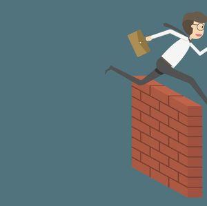 3 Hal yang Bikin Karyawan Bahagia: Bonus Naik Sampai Promosi