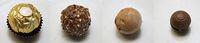Penyuka Ferrero Rocher, Anda Perlu Tahu 7 Fakta Menarik Cokelat Ini