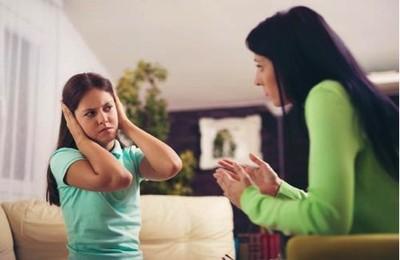 Anak Perempuan Bunda Mulai Puber? Yuk Beri Info Seputar Red Days