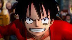 Kontroversi soal Edisi One Piece Terbaru, Editor Komik Minta Maaf