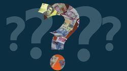 Melihat Lagi Sejarah Wacana RI Ubah Rp 1.000 Jadi Rp 1