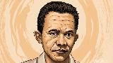 Sosok Tan Malaka dan Kisah Perjuangan Hidupnya sebagai Pahlawan Nasional