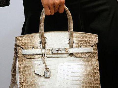 Kalahkan Gucci, Louis Vuitton Brand Fashion Paling Berpengaruh di 2017