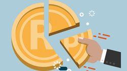 Jangan Ditunggu, Rencana Ubah Rp 1.000 Jadi Rp 1 Masih Lama