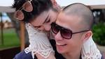 Perut Besar eks Istri Samuel Rizal yang Sebulan Dinikahi Pilot