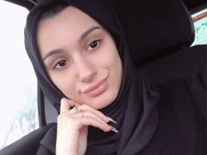 Langgar Aturan Corona, Pernikahan Adik Zayn Malik Dibubarkan Polisi
