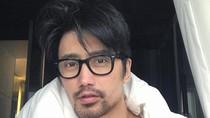 Terungkap, Rahasia Awet Muda Pria Tampan Viral yang Ternyata Sudah 52 Tahun