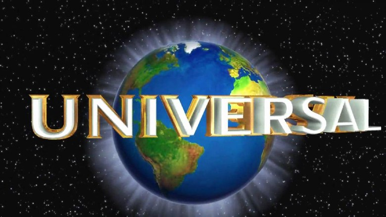 Universal Pictures Raih 52 Triliun di Box Office 2017