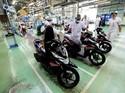 Isu People Power, Honda Berharap Pemilu 2019 Berakhir Damai