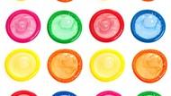 Ngilu! Lagi Viral Tantangan Condom Snorting Challenge