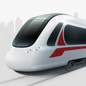 Proyek Kereta Cepat Lambat, Menhub Bakal Panggil Direksi KCIC