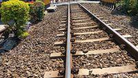 Kereta Trans Sulawesi Ditarget Beroperasi 44 Km Tahun Depan