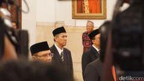 Kelola Dana Haji Rp 105 Triliun, Mengapa Kepala BPKH Masih Plt?