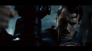 Nasib Henry Cavill Kini Mirip dengan Ben Affleck Sebagai Batman