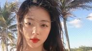 8 Artis K-pop Wanita Paling Sering Jadi Korban Bully, Sulli sampai Taeyeon