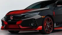 Honda Tutup Pabrik di Inggris, 3.500 Pekerja Terancam PHK