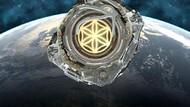 WNI yang Ingin Jadi Asgardian vs ke Mars, Banyak Mana?