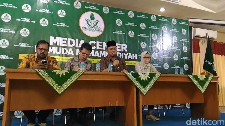 Teror ke Novel Belum Terungkap, Jokowi Didesak Segera Bentuk TGPF