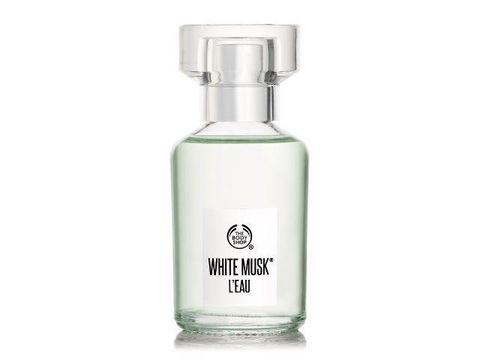 5 Parfum Beraroma Musk Menyegarkan Hingga Sensual Minyak Wangi Biang