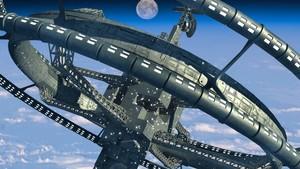 Negara Antariksa Asgardia, Antara Mimpi dan Realita