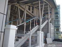 Stasiun Bekasi Timur