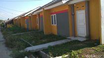 Cerita di Balik Rencana Pemerintah Permudah Milenial Beli Rumah