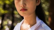 Pengakuan Wanita Korea Utara, Pakai Lipstik Selundupan Tapi Tak Tahu Namanya