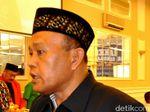 Dipecat NasDem, DPO Kejari Bondowoso ini Nyaleg Lewat PDIP