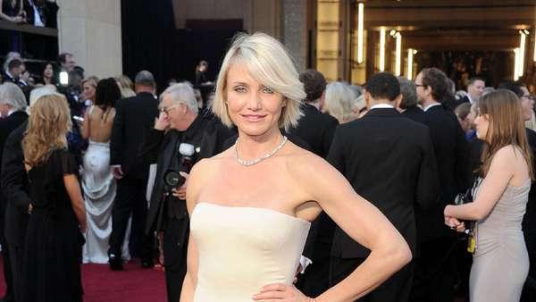 Deretan Mantan-mantan Bradley Cooper Sebelum Irina Shayk