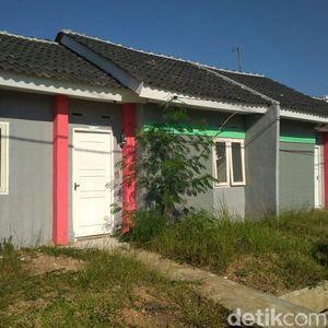 Kenaikan Harga Rumah Subsidi Tunggu Masukan Pengembang