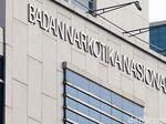 BNN Sita 37,5 Kg Sabu Jaringan Malaysia, 1 Bandar Ditembak Mati