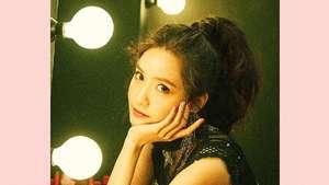 Cantiknya Yoona SNSD dari Masa ke Masa