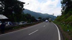 Nggak Cuma Tol, Mudik Lewat Jalan Nasional Juga Banyak Untungnya