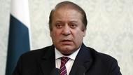 Mantan PM Pakistan Divonis 10 Tahun Penjara Terkait Korupsi