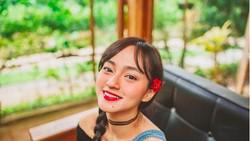 Indah Kusumaningrum, seorang calon dokter di Bandung ditunjuk sebagai duta Layad Rawat. Parasnya yang cantik membuatnya cepat viral di internet.