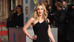 20 Tahun Setelah Dirilis, Ini Adegan yang Diingat Kate Winslet di Titanic