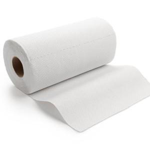 Kenapa Ban Mobil Berwarna Hitam dan Tisu Toilet Selalu Putih? Ini Alasannya