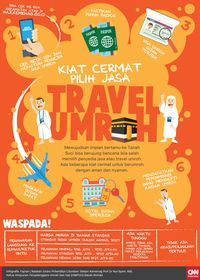 DPR Panggil Rudiantara Jelaskan Traveloka-Tokped Garap Umrah