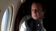 Siap Jalani 10 Tahun Bui, Eks PM Pakistan Pulang dari Inggris