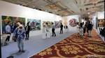 Mau ke Art Jakarta 2017? Lihat Foto-foto Ini Dulu!