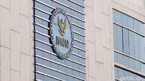 BNN: Duit Nasabah Digelapkan Oknum Pegawai, Bukan Bank Mandiri