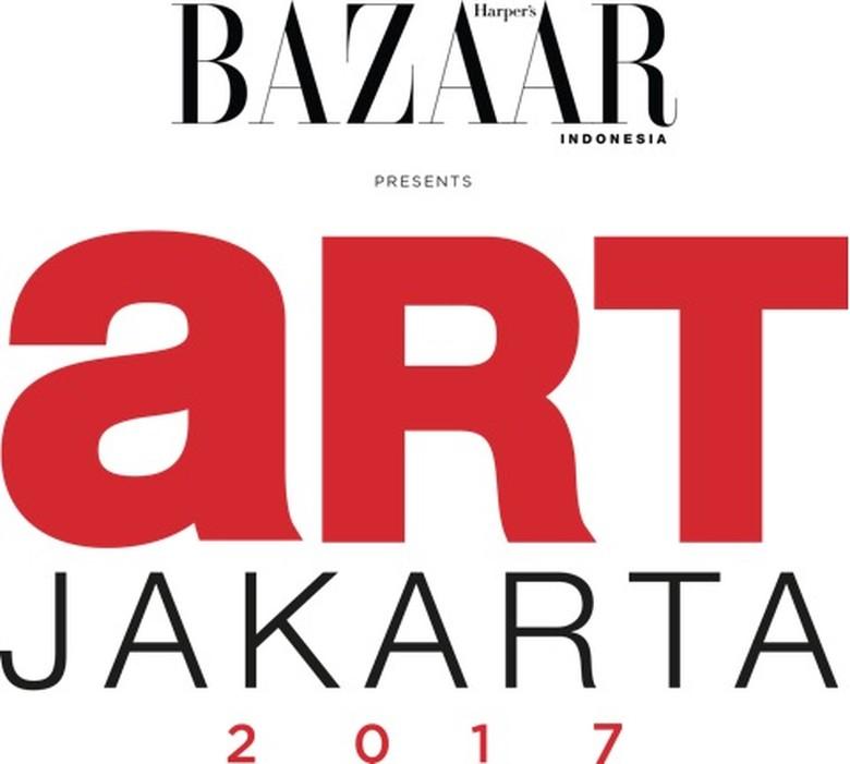 Art Fair Pertama Di Indonesia Art Jakarta 2017 Resmi Digelar